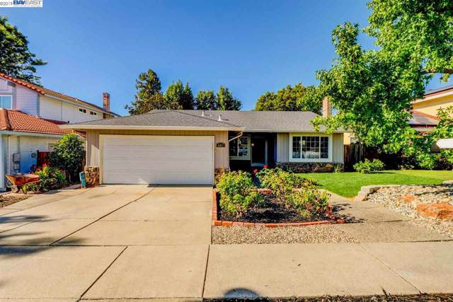 682 Iroquois Way, Fremont, CA 94539 (#BE40883156) :: Live Play Silicon Valley