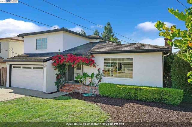 21137 Aspen Ave, Castro Valley, CA 94546 (#BE40883161) :: The Goss Real Estate Group, Keller Williams Bay Area Estates