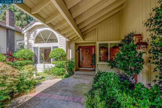238 Live Oak Dr, Danville, CA 94506 (#CC40884291) :: RE/MAX Real Estate Services