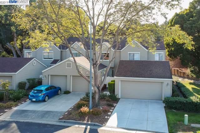 3745 Northridge Dr, Richmond, CA 94806 (#BE40884407) :: The Sean Cooper Real Estate Group