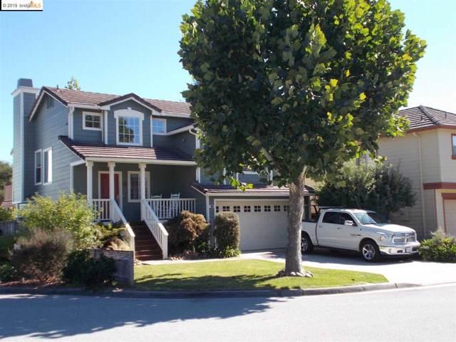 908 Coast Range Dr, Scotts Valley, CA 95066 (#EB40885056) :: RE/MAX Real Estate Services