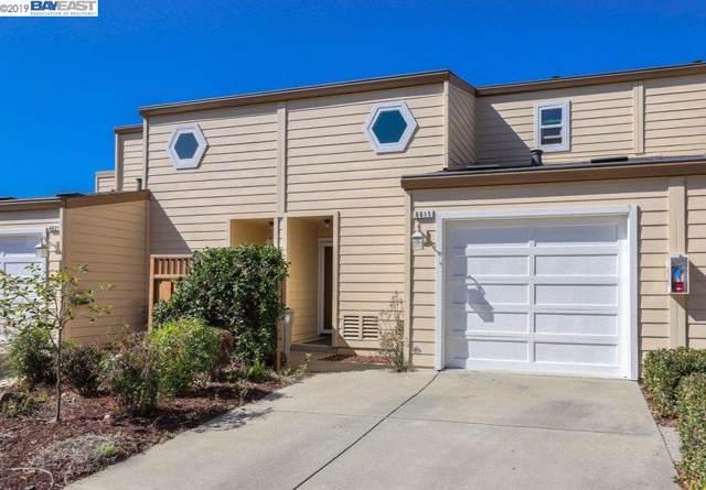 6615 Conestoga Ln #39, Dublin, CA 94568 (#BE40885486) :: The Sean Cooper Real Estate Group