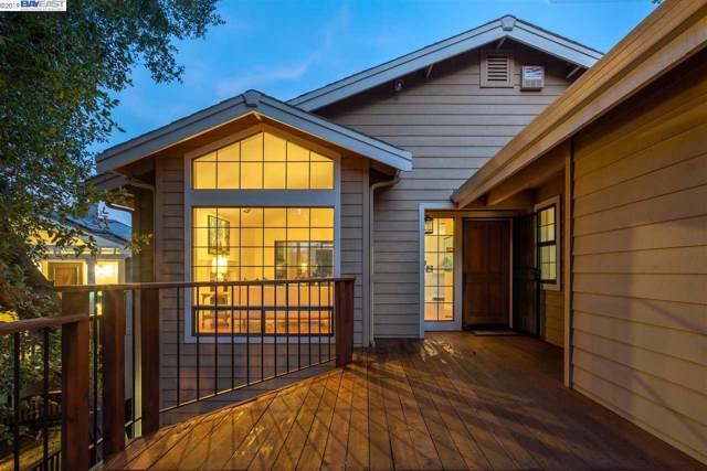 2068 Quail Canyon, Hayward, CA 94542 (#BE40885619) :: Maxreal Cupertino