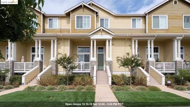 161 Jarvis Dr, Morgan Hill, CA 95037 (#EB40885754) :: Live Play Silicon Valley