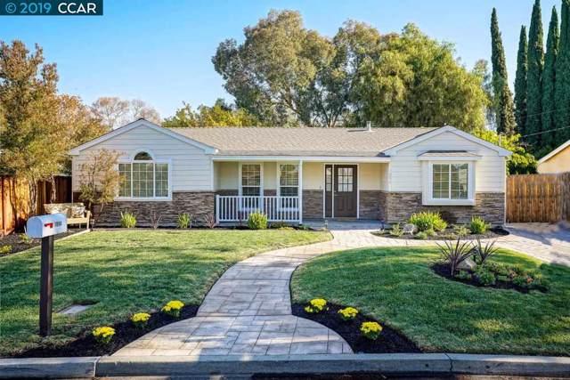 1894 Granada Dr, Concord, CA 94519 (#CC40885845) :: RE/MAX Real Estate Services