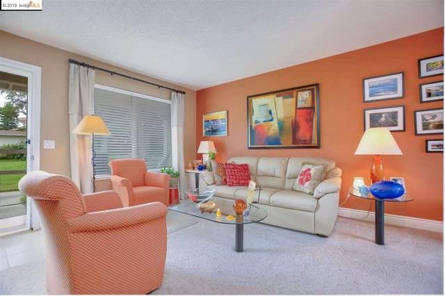 469 Carillo Ct, San Ramon, CA 94583 (#EB40886389) :: The Kulda Real Estate Group
