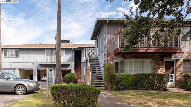 1415 Regent St, Redwood City, CA 94061 (#BE40887049) :: The Realty Society
