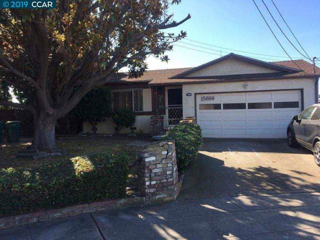 15699 Wicks Blvd, San Leandro, CA 94579 (#CC40887126) :: The Goss Real Estate Group, Keller Williams Bay Area Estates