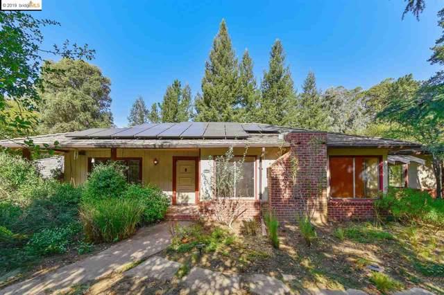 4685 Commonwealth Dr, Oakland, CA 94605 (#EB40887904) :: Strock Real Estate