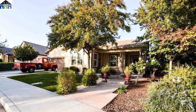 1537 Aldacourrou Street, Tracy, CA 95304 (#MR40888406) :: Live Play Silicon Valley