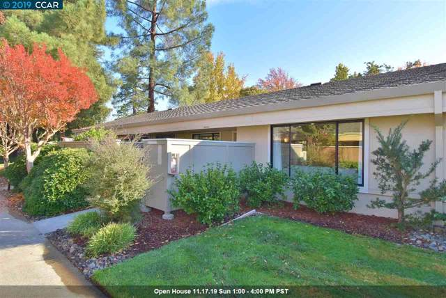 2109 Tice Creek Dr, Walnut Creek, CA 94595 (#CC40888445) :: The Realty Society