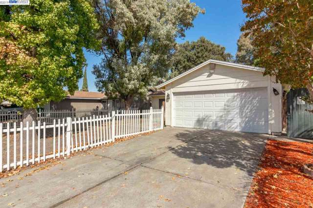 9030 Aylesford Ln, Stockton, CA 95210 (#BE40888484) :: Live Play Silicon Valley