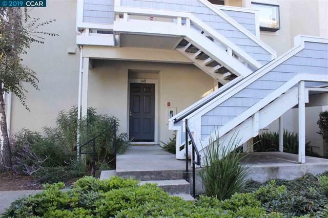 2685 Oak Rd, Walnut Creek, CA 94597 (#CC40888485) :: The Realty Society