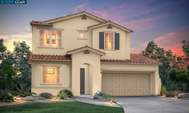 874 Barney Common, Livermore, CA 94551 (#CC40888545) :: Live Play Silicon Valley
