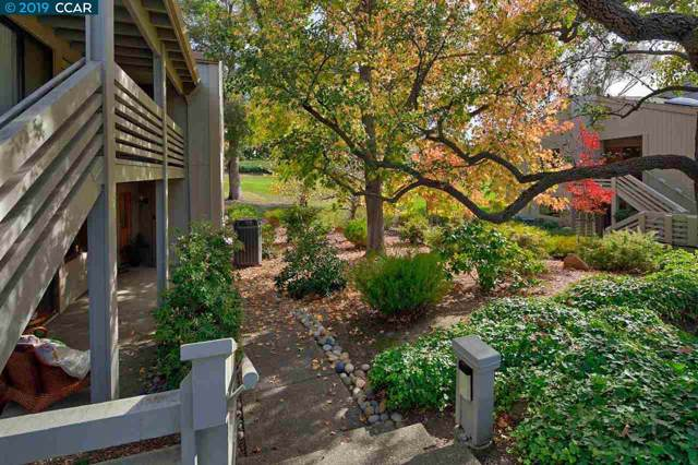 626 Terra California Dr, Walnut Creek, CA 94595 (#CC40888596) :: The Sean Cooper Real Estate Group