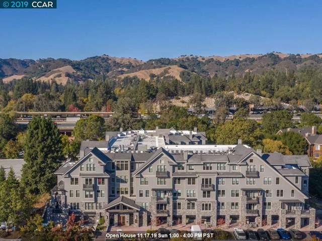 1000 Dewing Ave, Lafayette, CA 94549 (#CC40888668) :: Intero Real Estate