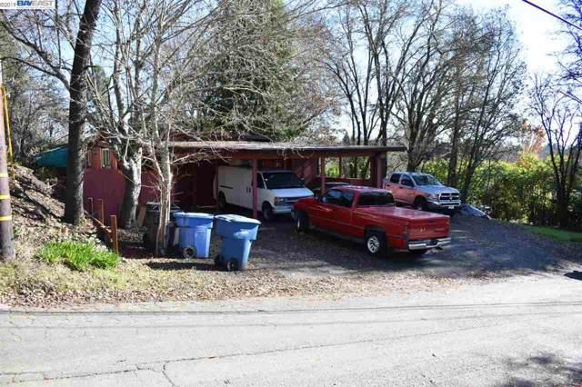 6495 Forestville St, Forestville, CA 95436 (#BE40888757) :: Keller Williams - The Rose Group