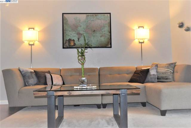 24982 Copa Del Oro Dr, Hayward, CA 94545 (#BE40889026) :: The Goss Real Estate Group, Keller Williams Bay Area Estates