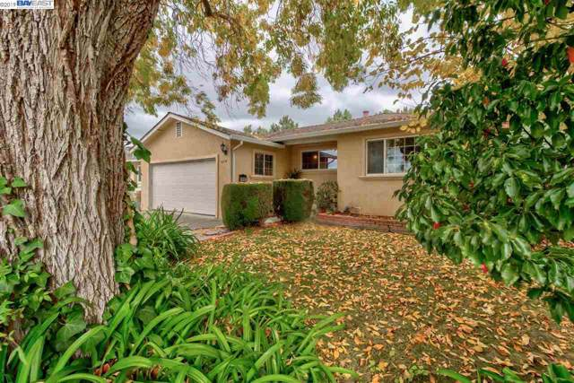 334 N Park Victoria Dr, Milpitas, CA 95035 (#BE40889038) :: Intero Real Estate