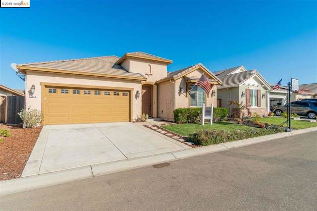 8344 Brookhaven Cir, Discovery Bay, CA 94505 (#EB40889387) :: The Kulda Real Estate Group