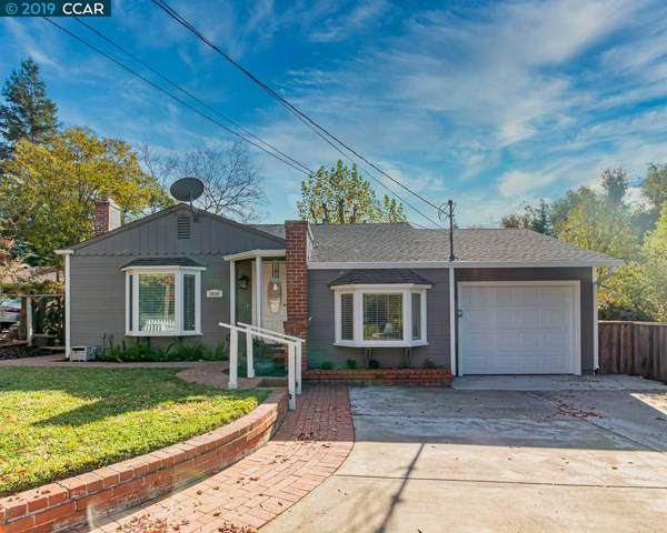3624 Chestnut Ave, Concord, CA 94519 (#CC40889441) :: Live Play Silicon Valley