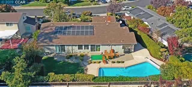 537 Banyan Cir, Walnut Creek, CA 94598 (#CC40889768) :: Live Play Silicon Valley
