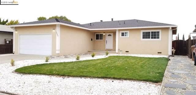 2805 Mariposa Ct, Antioch, CA 94509 (#EB40889840) :: Intero Real Estate
