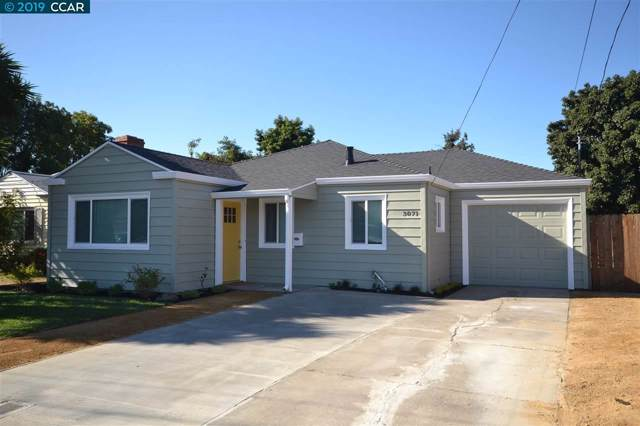 3071 Judith Ct, San Pablo, CA 94806 (#CC40890060) :: The Goss Real Estate Group, Keller Williams Bay Area Estates