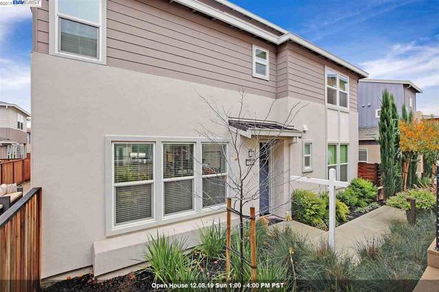 4303 Trolan Ln, Dublin, CA 94568 (#BE40890231) :: Strock Real Estate