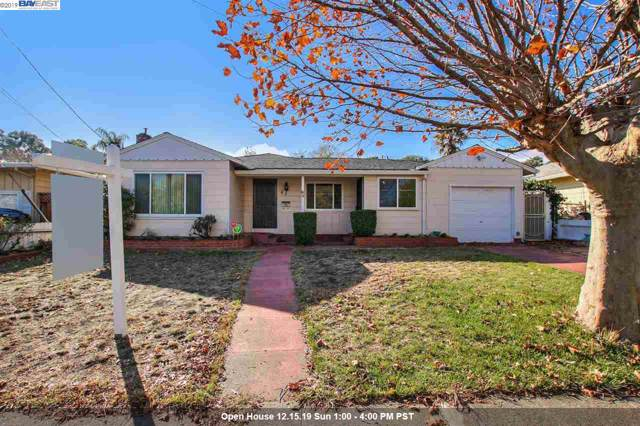 82 Water St, Bay Point, CA 94565 (#BE40890554) :: Keller Williams - The Rose Group