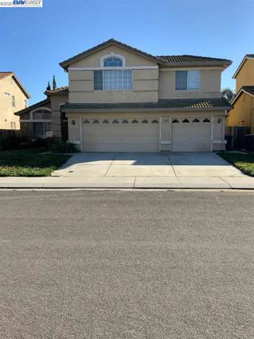 2444 Shell Ct, Stockton, CA 95206 (#BE40892150) :: Real Estate Experts