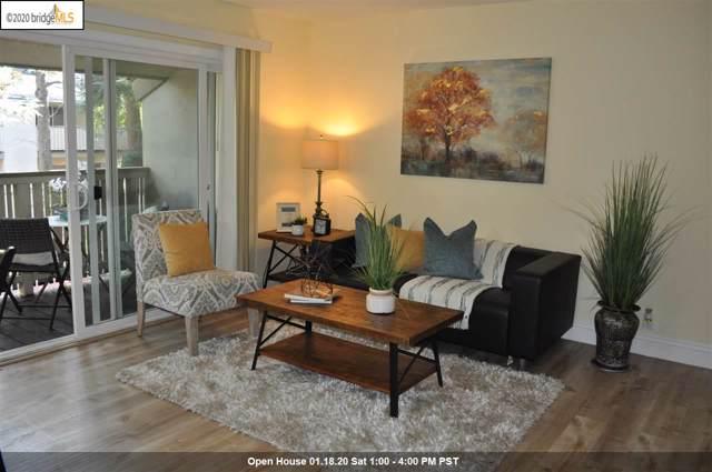 2704 Oak Rd, Walnut Creek, CA 94597 (#EB40892151) :: The Kulda Real Estate Group