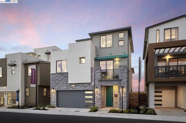 5925 Abbott Street, Dublin, CA 94568 (#BE40892196) :: Strock Real Estate