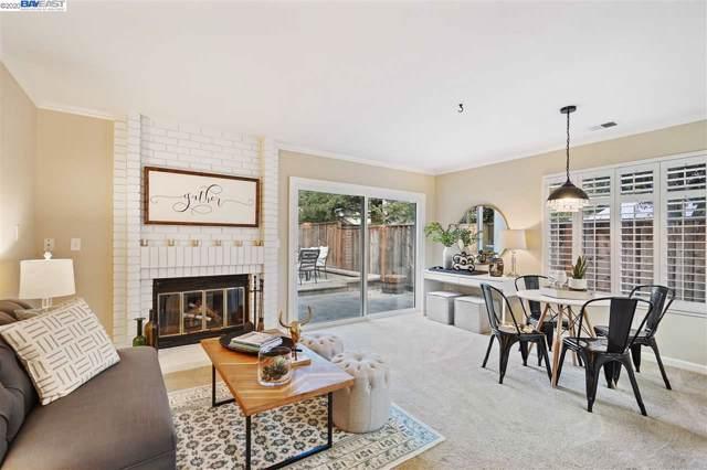 6913 Corte Pacifica, Pleasanton, CA 94566 (#BE40892493) :: RE/MAX Real Estate Services