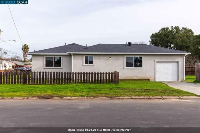 2800 Atlantic St, Concord, CA 94518 (#CC40892569) :: RE/MAX Real Estate Services