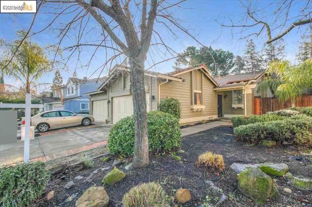 5359 Grasswood Cir, Concord, CA 94521 (#EB40892747) :: RE/MAX Real Estate Services
