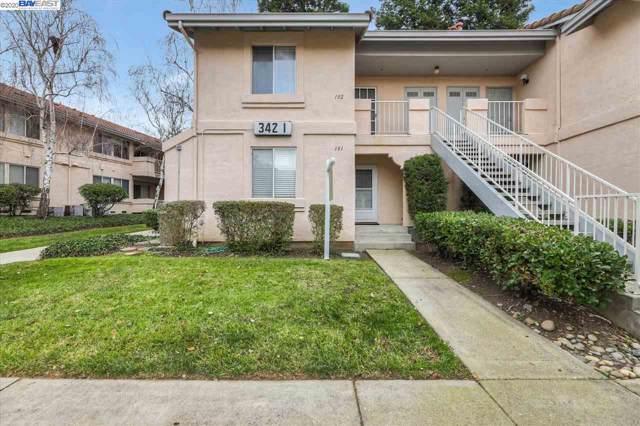 342 Chris Cmn, Livermore, CA 94550 (#BE40892896) :: Strock Real Estate