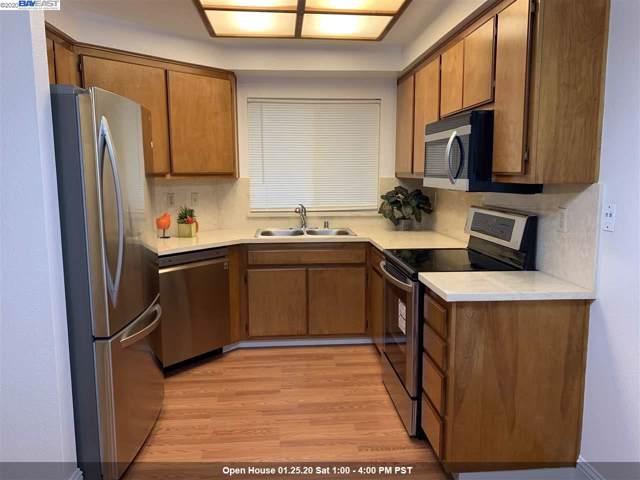 2930 Flint St, Union City, CA 94587 (#BE40892959) :: The Goss Real Estate Group, Keller Williams Bay Area Estates