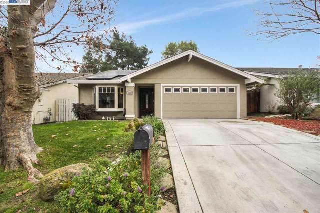 2487 Talavera Dr, San Ramon, CA 94583 (#BE40892984) :: Strock Real Estate
