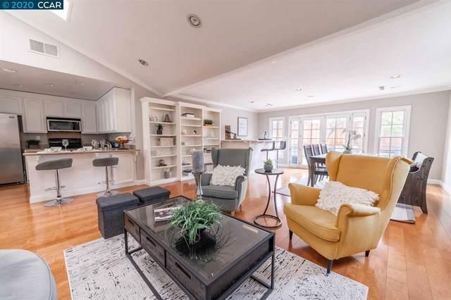 3147 Christopher Way, San Ramon, CA 94583 (#CC40893034) :: Strock Real Estate