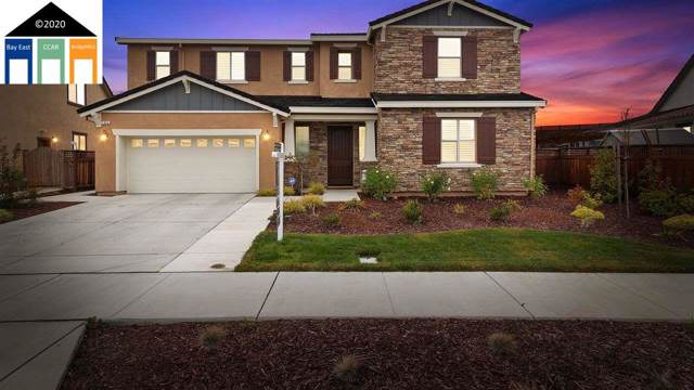 1864 Klamath Court, Lathrop, CA 95330 (#MR40893126) :: Real Estate Experts