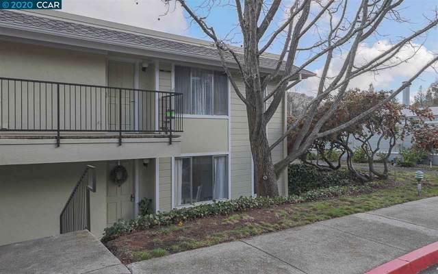 3317 Tice Creek Dr, Walnut Creek, CA 94595 (#CC40893193) :: Strock Real Estate