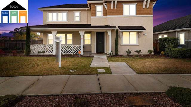822 Channel Court, Lathrop, CA 95330 (#MR40893266) :: Real Estate Experts