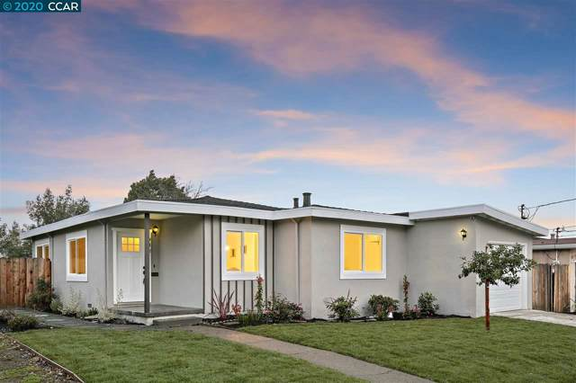 942 Carpino Ave, Pittsburg, CA 94565 (#CC40893380) :: The Realty Society