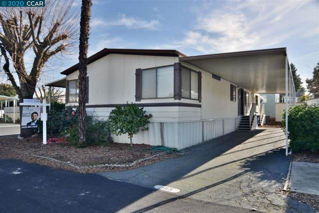 183 Sunset Way, Pittsburg, CA 94565 (#CC40894673) :: RE/MAX Real Estate Services