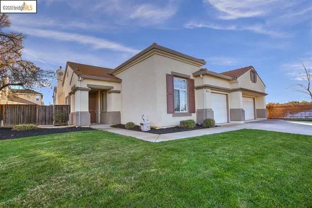224 Dorchester Ct, Discovery Bay, CA 94505 (#EB40894847) :: RE/MAX Real Estate Services