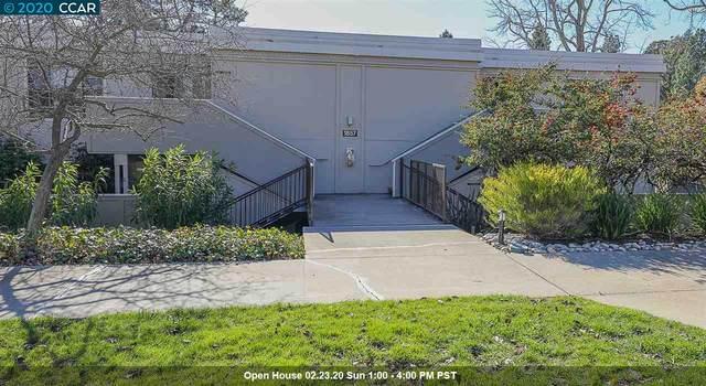 1857 Golden Rain Rd, Walnut Creek, CA 94595 (#CC40894915) :: RE/MAX Real Estate Services