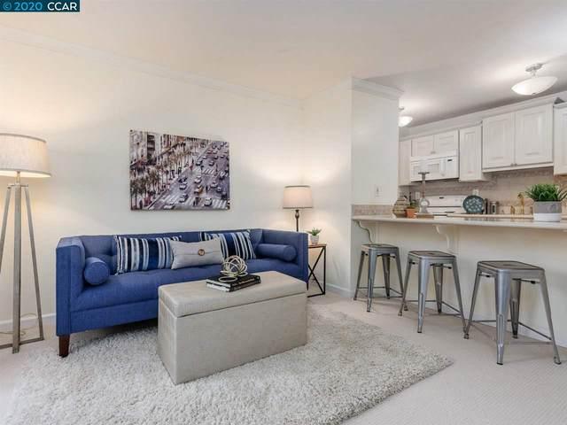 185 Sierra Dr, Walnut Creek, CA 94596 (#CC40895788) :: RE/MAX Real Estate Services