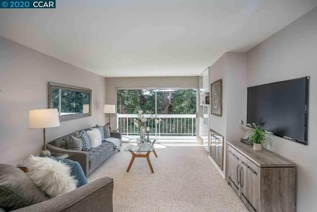 950 Shorepoint Ct, Alameda, CA 94501 (#CC40896001) :: Keller Williams - The Rose Group