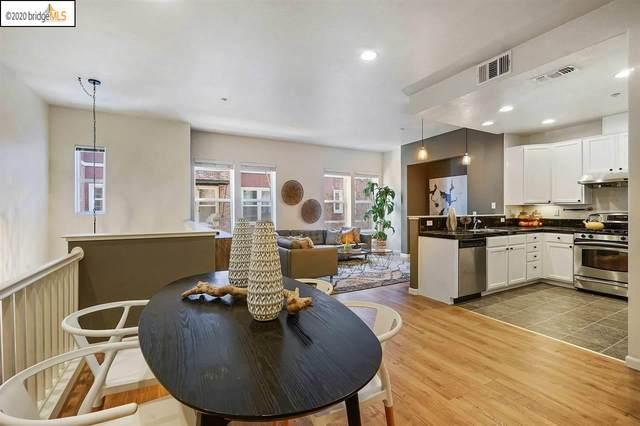 625 Artisan Pl, Hayward, CA 94541 (#EB40896267) :: RE/MAX Real Estate Services